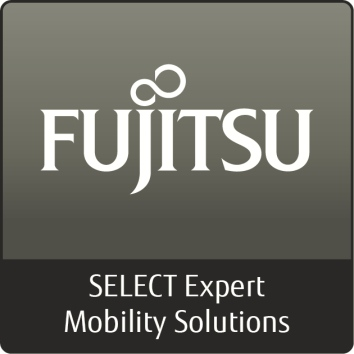Expert Mobility Solutions